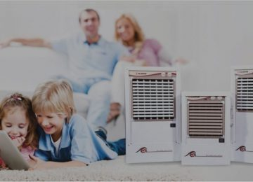 Which is the Best Air Cooler for You?