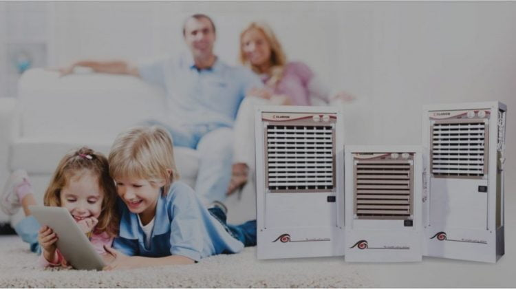 It can be much harder to find the perfect air cooling solution than most people imagine. Many start by making the important choice between air-coolers and conventional air-conditioners. Those who appreciate the benefits air coolers make it easy to opt for them instead of air conditioners.  If the business environment encourages the use of air […]