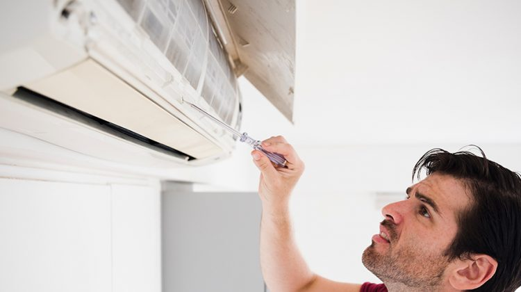 When summer heats up and people begin to feel hot, air conditioners are the only appliances they need to switch to. Air conditioners are used in various households and commercial locations to manage indoor temperature. These are also very effective in controlling humidity, ensuring optimal comfort for consumers. Although air conditioners are usually held in […]