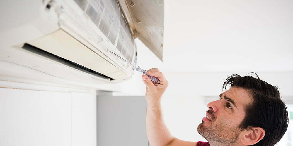 Possible Disadvantages of Air Conditioners