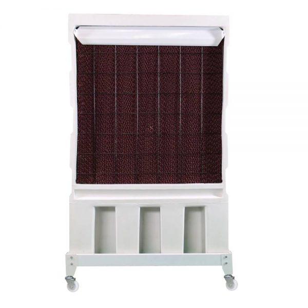 Aura 21 evaporative cooler