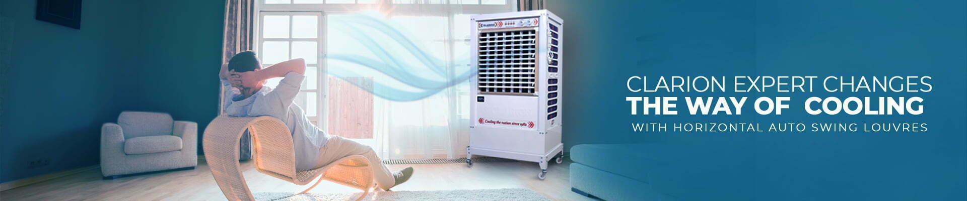 Expert Series Cooler