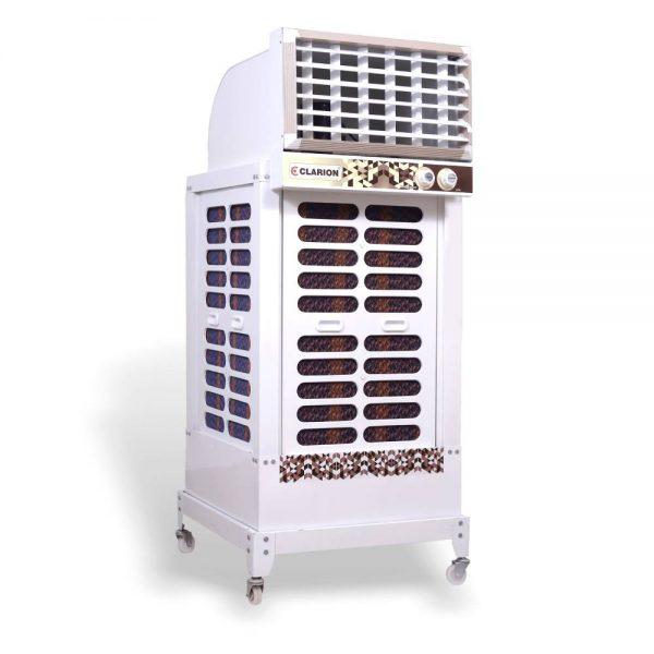 Duct 15 Plus Cooler