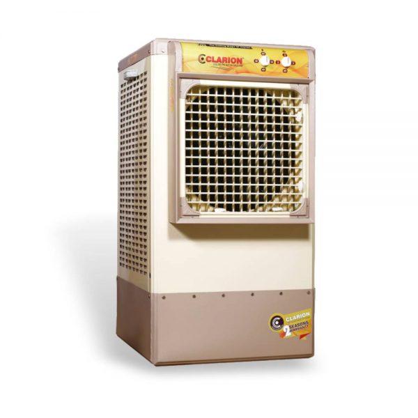 Excellent Air Cooler