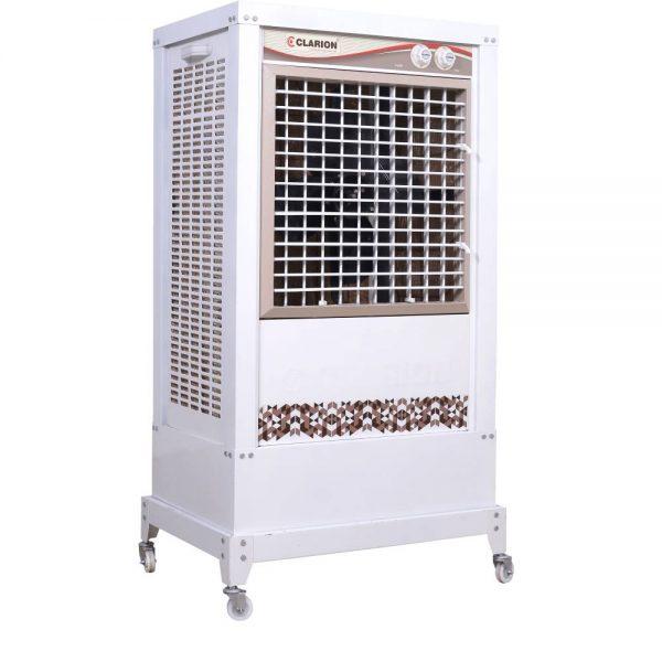 Kost XL room cooler
