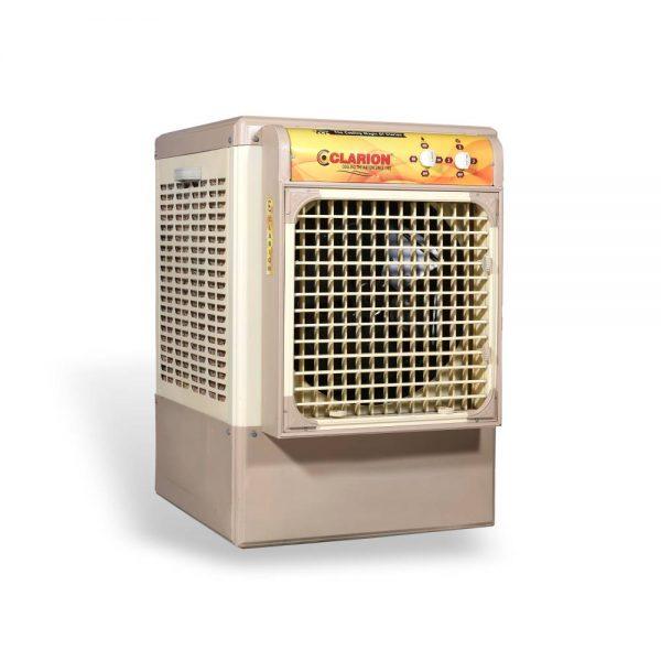 Royal Deluxe Window Cooler