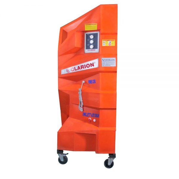 Ventilion 36 Industrial Cooler