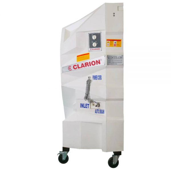 Ventilion 30 Industrial Cooler