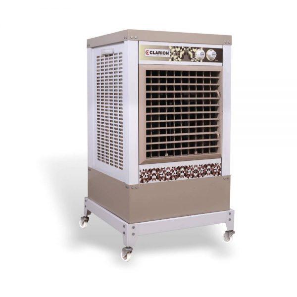 Wave 40 Cooler