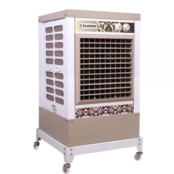 Wave 40 Plus Cooler