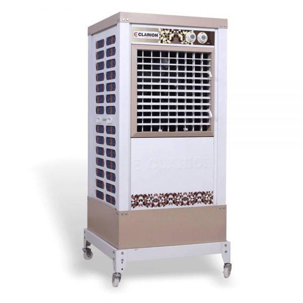 Wave 50 Plus Cooler